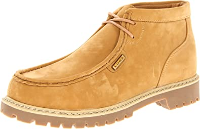 2ea74f1be137 Amazon.com  Lugz Men s Swagger SR Boot  Shoes
