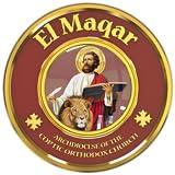 ElMaqarTV