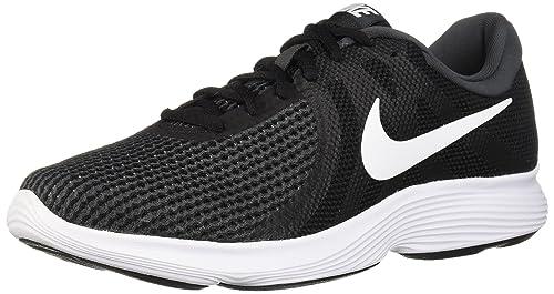 e658bc2262a Nike Revolution 4 Zapatillas de Correr para Hombre  Amazon.com.mx ...