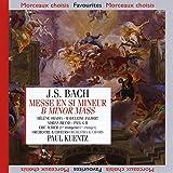 Bach: Messa in B Minore (2 CD)