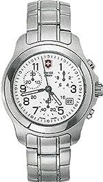 Swiss Army Unisex Watch 24692