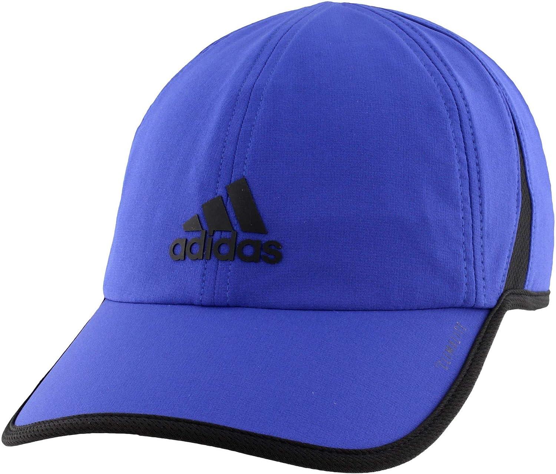 84cde18d061af Amazon.com  adidas Men s Superlite Hat  Clothing