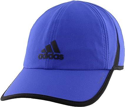 bd5b3abb5e8 Amazon.com  adidas Men s Superlite Hat  Sports   Outdoors