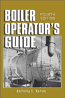 amazon com boiler operator s exam preparation guide ebook theodore rh amazon com Exam Study Guide Brady Michael Morton boiler operator exam study guide chapter 12
