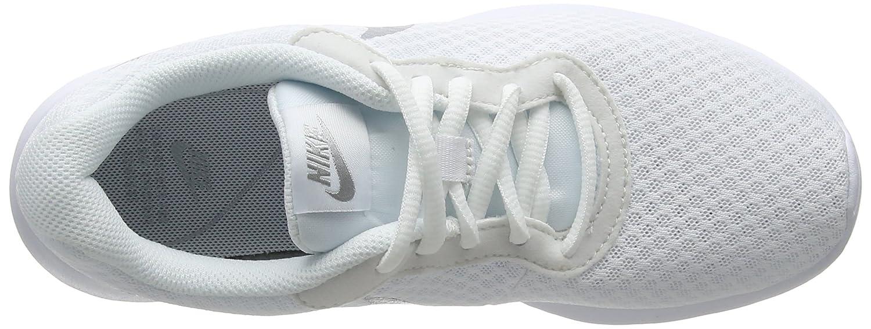 Donna     Uomo Nike Tanjun, Scarpe Running Donna Vendite online Ad un prezzo inferiore Nuovo design diversificato   Moda E Pacchetti Interessanti    Scolaro/Ragazze Scarpa  2af79d