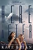 Hereafter: A Shadowlands Novel