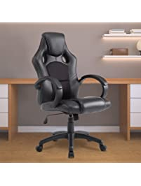 Managerial Chairs & Executive Chairs | Amazon.com | Office ...