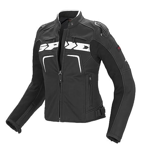 http   www.alsay.es 4 hzpbp-clothes ... 1fc55825e34d1