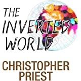 The Inverted World