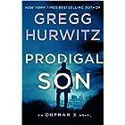 Prodigal Son: An Orphan X Novel