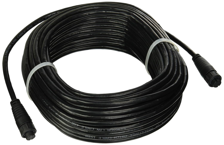 TALLA 10 metros. Raymarine Cable Con Conexión Raynet A Raynet