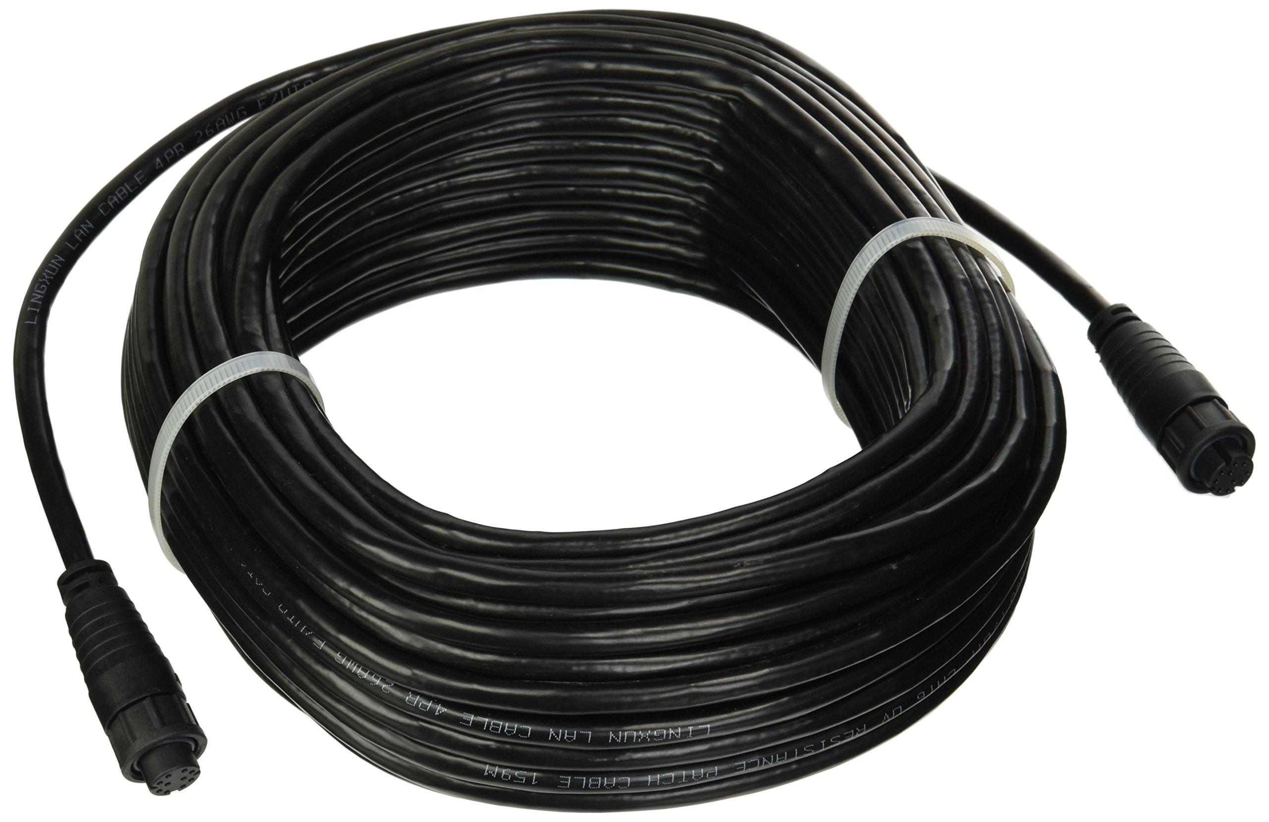 Raymarine Raynet To Raynet Cable, 20m