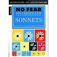 Sonnets: Volume 16
