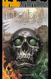 Rheingold: Ein Aetherwelt-Roman