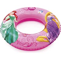 Bestway Princess Swim Ring, 56Cm