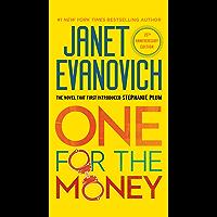 One for the Money (Stephanie Plum, No. 1): A Stephanie Plum Novel (English Edition)