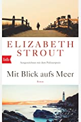 Mit Blick aufs Meer: Roman (German Edition) Kindle Edition