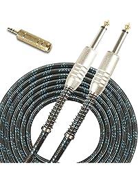 shop instrument cables. Black Bedroom Furniture Sets. Home Design Ideas