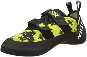 Easy Et Chaussons Up Sports D'escalade Loisirs Millet 7wqgSdFg
