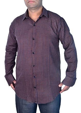 edf93fdec8 Sunshiny mens check shirt full sleeves,mens check shirts formals full  sleeve,shirt checks for men casual,Striped shirt men,Printed shirts for mens,linen  ...