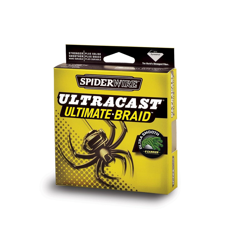訳あり商品 Spiderwire Ultracast invisi-braid 40-Pound Ultracast/3000-Yard 半透明 半透明 40-Pound/3000-Yard B00EBB72R8, 英田郡:4df70f47 --- a0267596.xsph.ru