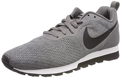 Image Unavailable. Image not available for. Colour  Nike Men s Md Runner 2  Eng Mesh Gymnastics Shoes 43efe8cb6a176