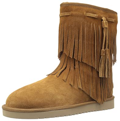 420e02a8c91 Koolaburra by UGG Women's Cable Winter Boot