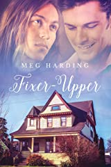 Fixer-Upper Kindle Edition
