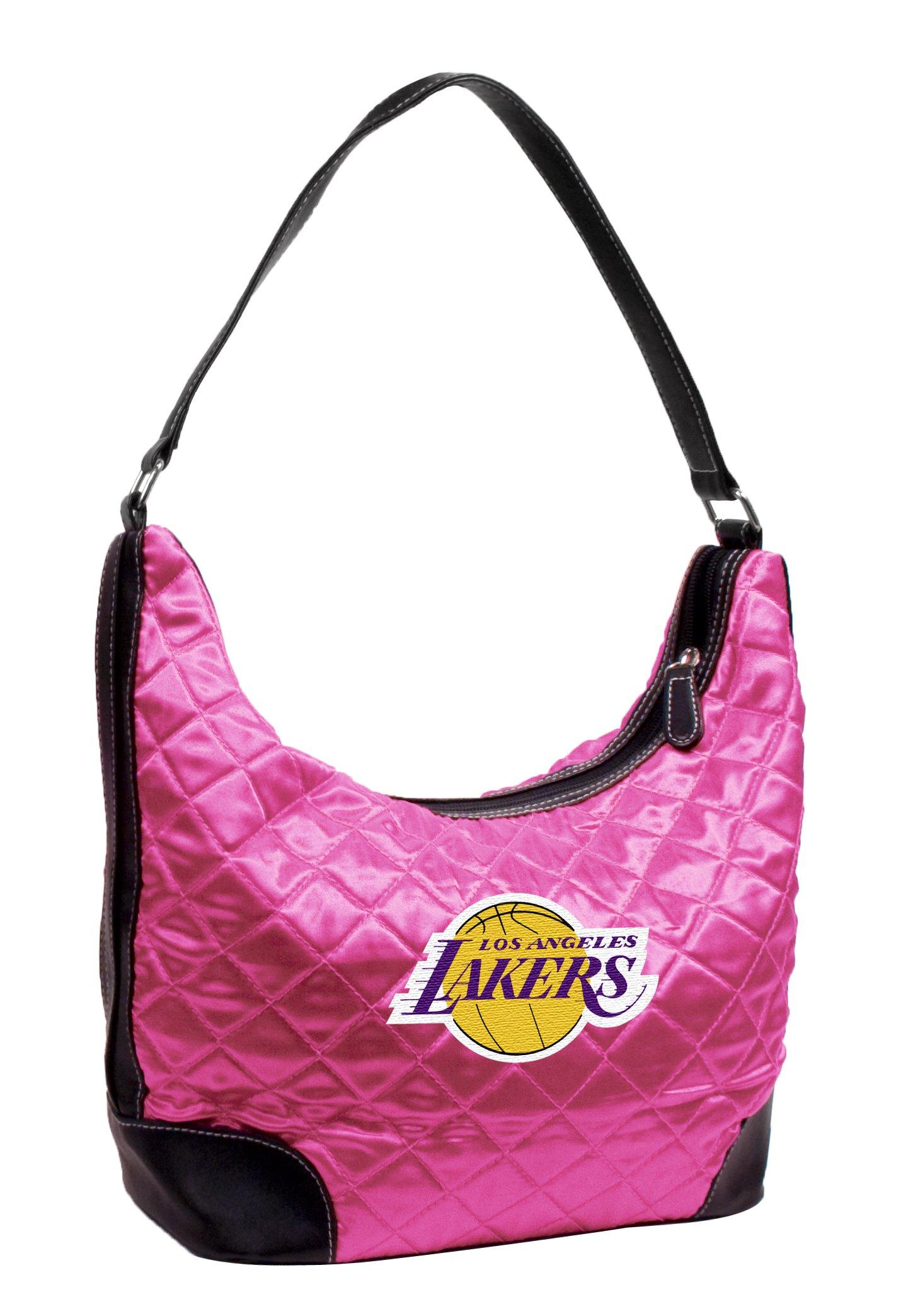 b0f7ce82b885f8 Best Rated in Sports Fan Women's Handbags & Purses & Helpful ...