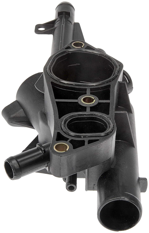 Dorman 902-5128 Engine Coolant Thermostat Housing