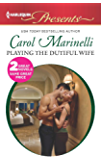 Playing the Dutiful Wife: Expecting His Love-Child