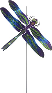 product image for Next Innovations - Lawn and Garden Dragonfly Stake – Garden Décor