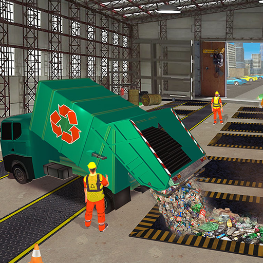 Dump Truck Games: Garbage Truck Simulator - Become Dumper Truck Driver in Best Garbage Dump Truck Driving Games. Play as Garbage Man. Do Garbage Pickup & Trash Dump in Trash Truck Driving Simulator Games. Garbage Truck Games for Kids Free