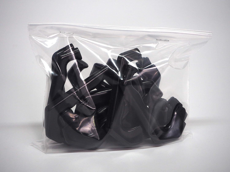 Sanfor 71123 Paquete 12 Asas Cafetera O.L. 6 tazas granel ...