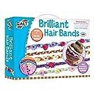 Galt Toys Brilliant Hair Bands