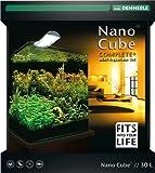 Dennerle NanoCube Complete Plus