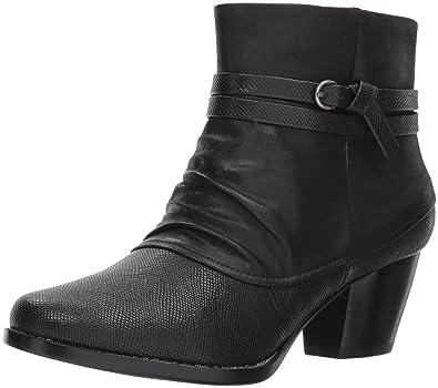 Women's Bt Rambler Ankle Bootie
