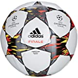 adidas Finale 2014 Competition Ballon de foot