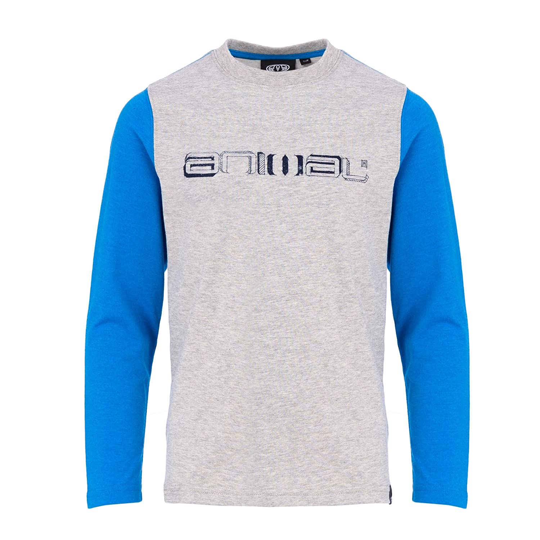 Animal Boys Brice T-Shirt CL7WL621