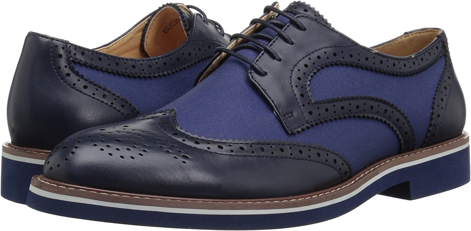 English Laundry Mens Baltic Oxford