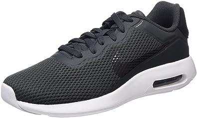 Compétition Nike Air Modern Max Running De EssentialChaussures KcFlJ1