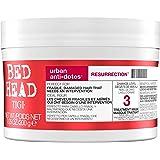 Amazon Com Tigi Bed Head Resurrection Shampoo
