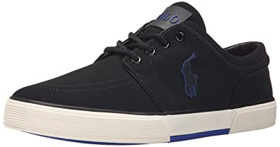 2017 Fashion Good Price Mens FAXON LOW NE Black xwz 68702