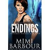 Endings (Her Sweet Revenge Series Book 4)