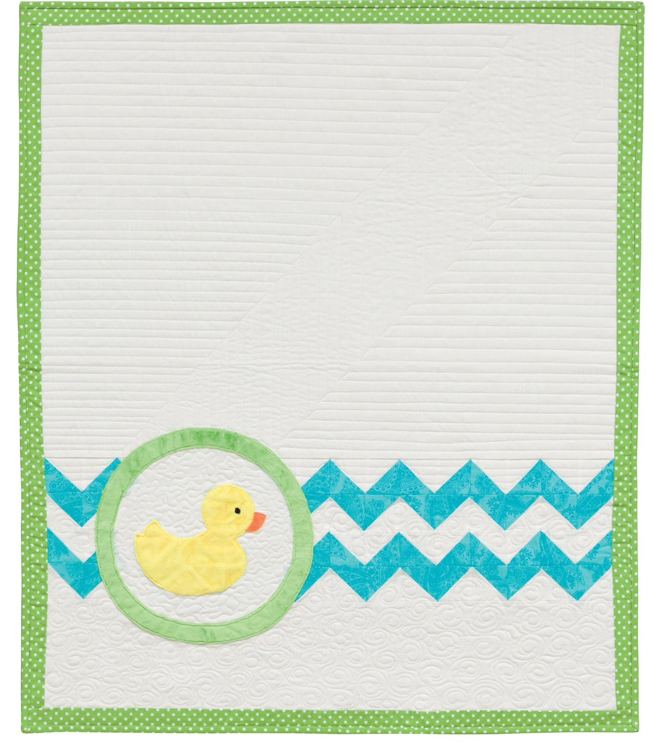 Nap and nod 12 adorable baby quilts myra harder 9781604683776 nap and nod 12 adorable baby quilts myra harder 9781604683776 amazon books fandeluxe Images