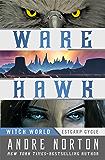 Ware Hawk (Witch World: Estcarp Cycle Book 2)