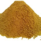 Freeze Dried Cyclops - Perfect for Fry, Babies, Corals. Aquatic Foods Freeze Dried Tropical Fish Foods