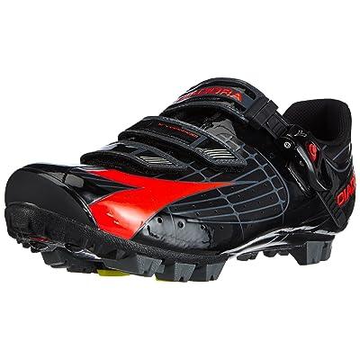 Diadora X TORNADO, Chaussures de cyclisme pour femme