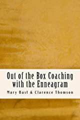 Out of the Box Coaching with the Enneagram Kindle Edition