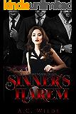 Sinner's Harem (Saints and Sinners Series Book 0)